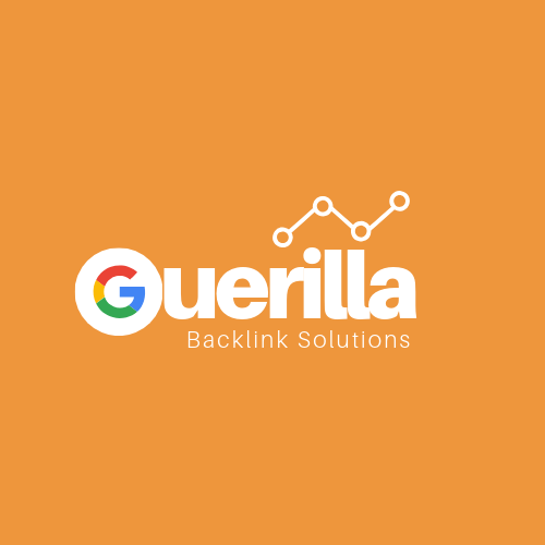 CryptoCurrency SEO Backlink solutions